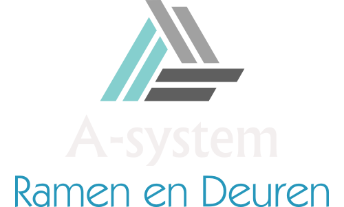 A-System
